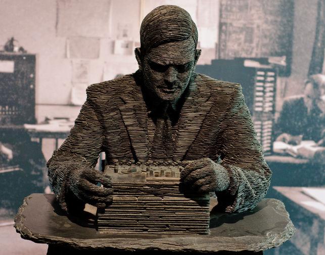 Estatua-Bletchley-Stephen-Ketlle-Richard_EDIIMA20140205_0096_13
