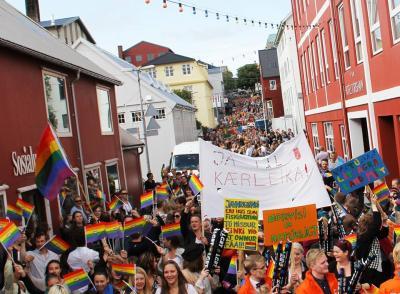 Faroe_Pride_2014