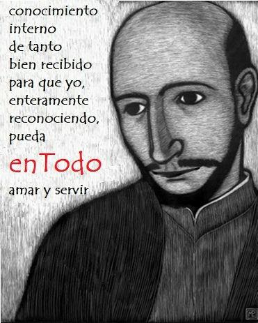 Ignacio-Loyola-61