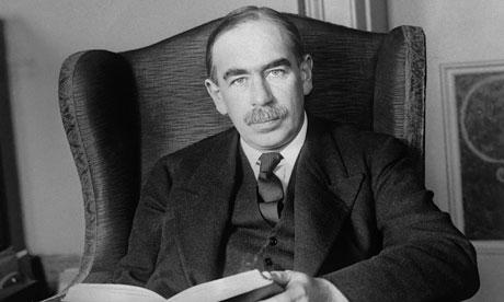 John-Maynard-Keynes-007