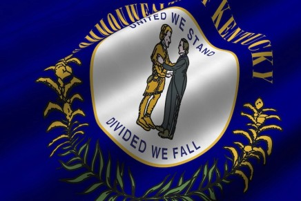 Kentucky-flag-436x291