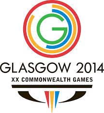 Logo-Glasgow-Juegos-Commonwealth