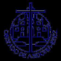 ObispadoAzul