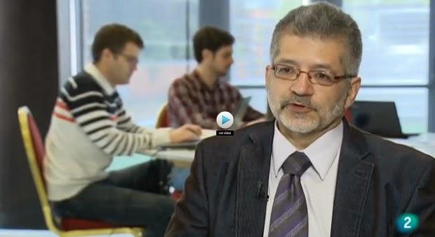 Pedro Tarquis