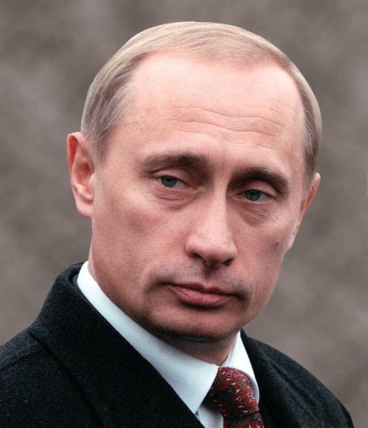 Putin-18mar14
