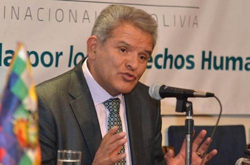 Rolando_Villena