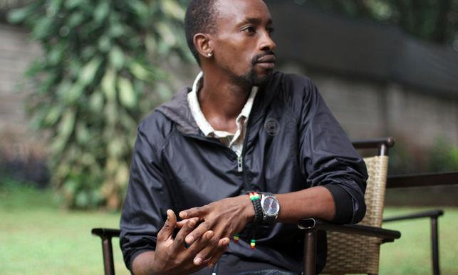 Yassin-Senyonga-Kenia-Jon-Cuesta_EDIIMA20140626_0798_13