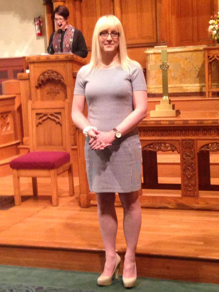 allyson-robinson-ordination