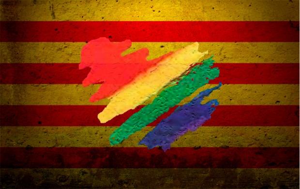 cataluna-20140710-articulo-00