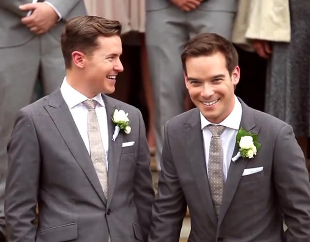 coca-cola-censura--boda-gay