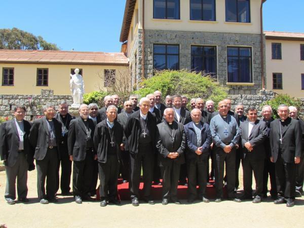 conferencia-episcopal-de-chile