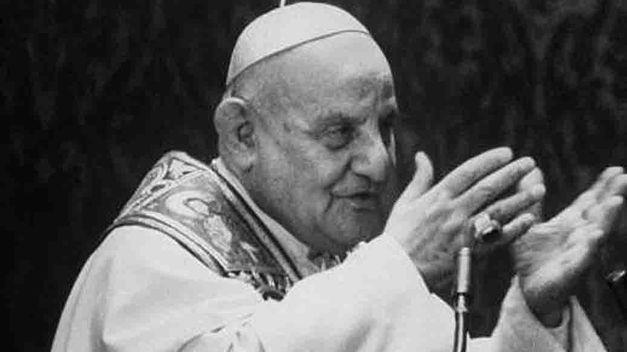 convertiran-pontifices-proclamados-ultimos-Pio_TINIMA20130930_1102_5