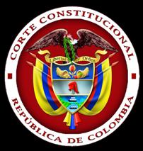 corte-constitucional-colombia