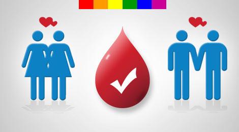 donacion-sangre1