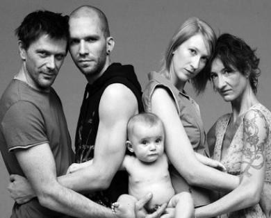 familia-homoparental