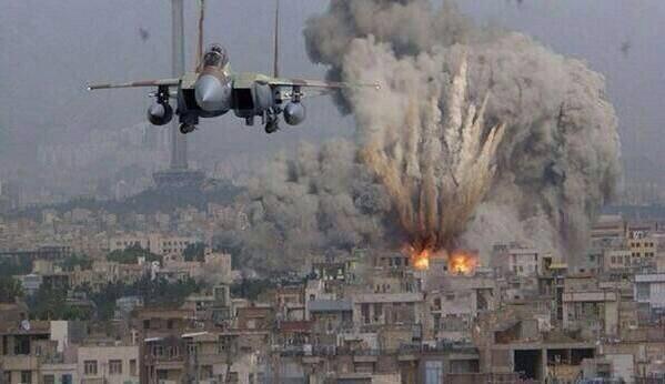 fuego-sobre-gaza