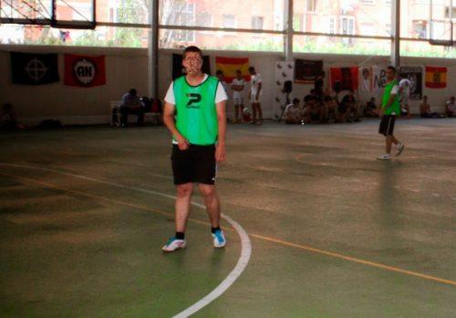 futbol_fascista2