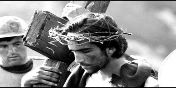 jesus-pasolini-720_560x280