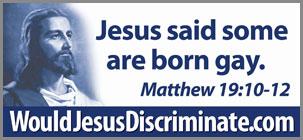 jesus-said