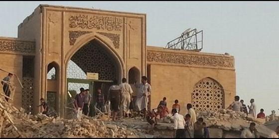 la-mezquita-de-jonas-destruida_560x280