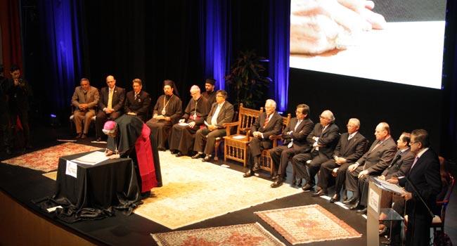 lideres-religiosos-peri
