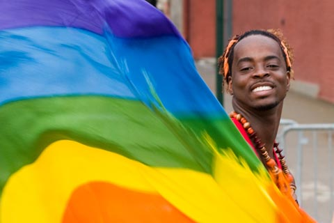 malawi-gay-rights