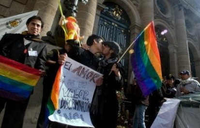 matrimonio_igualitario_mexico
