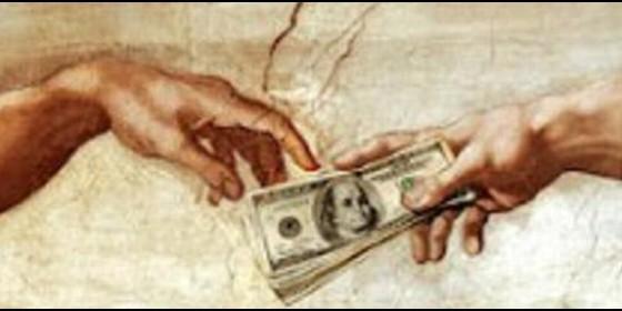 money_560x280