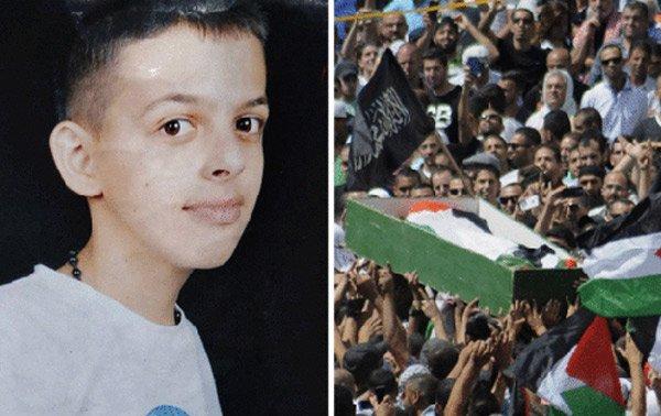 muhammad-abu-jdeir-asesinado-por-judios-extremistas