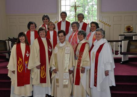 mujeres-sacerdotes21