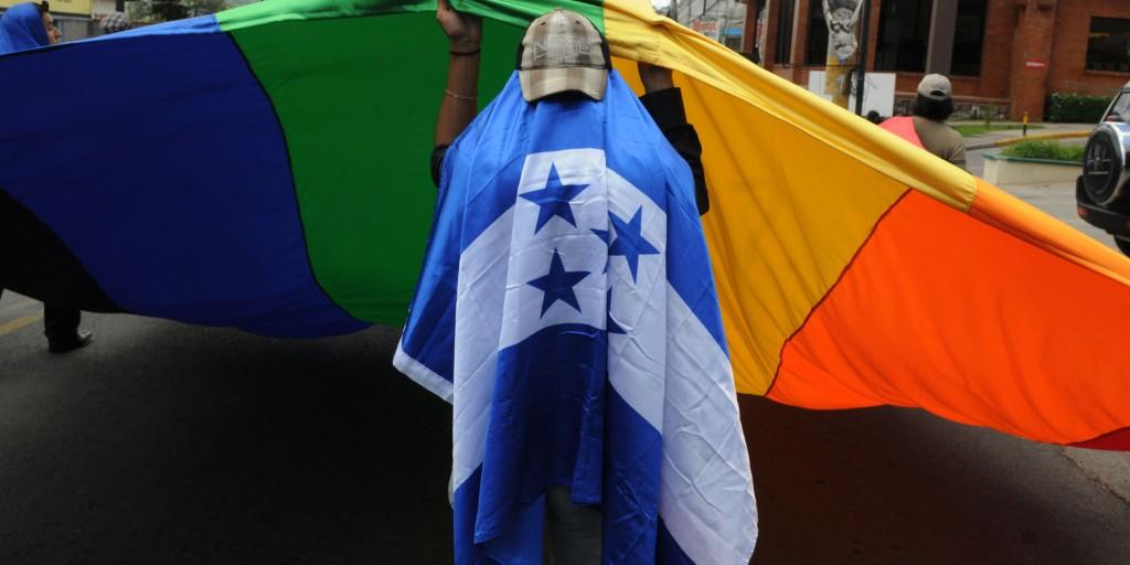 o-HONDURAS-LGBT-facebook-1024x512