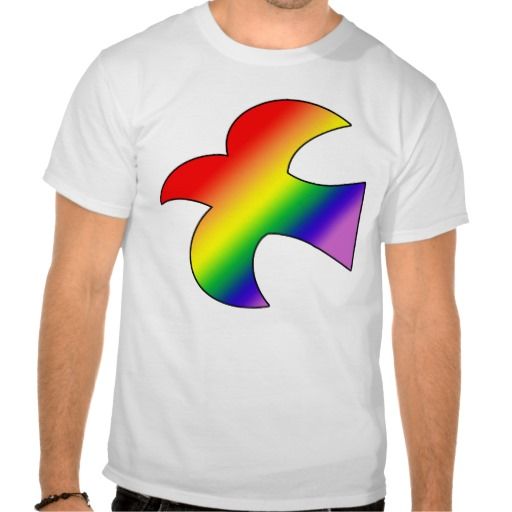 paloma_de_glbt_camisetas-r2613575ab3d2404888c439e0367c12cd_804gs_512