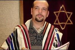 rabino-mijael-even-david_260x174
