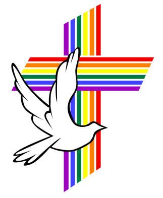 rainbow_dove
