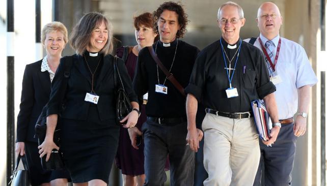 sacerdotisas-anglicanas