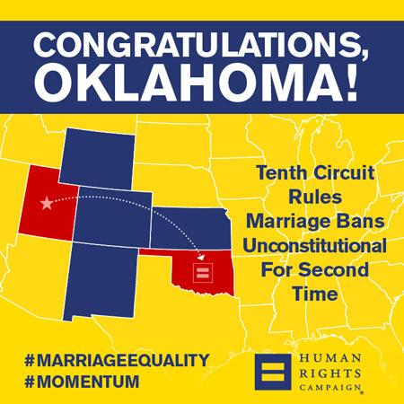 sentencia-matrimonio-igualitario-Oklahoma