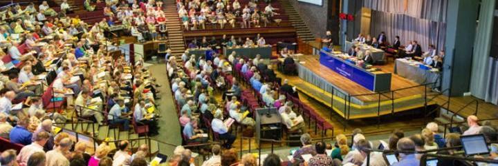 sinodo-anglicano-york02_720x241