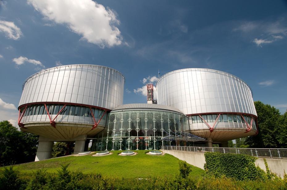 tribunal-europeo-de-derechos-humanos-de-estrasburgo