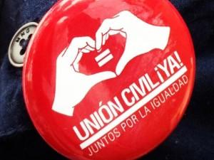 union-civil