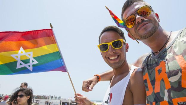 140812184951_israel_gay_624x351_getty