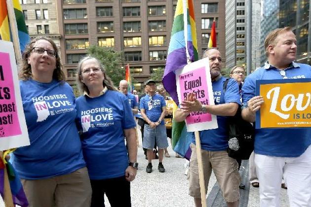 324-jueces-de-eeuu-reaccionaron-con-disgusto-ante-la-prohibicion-del-matrimonio-gay