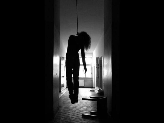 650_1000_suicide1