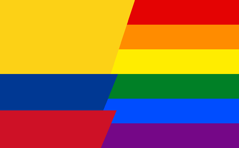 Bandera_gay_Colombia