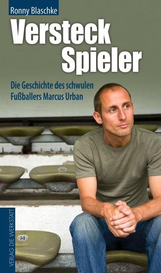 CSD2013_Woche-MarcusUrban