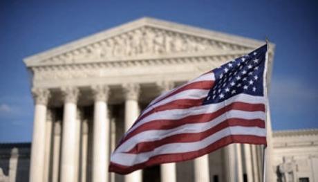 Corte_Suprema_EEUU