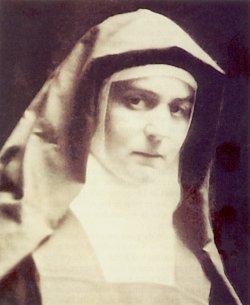 Edith1938b