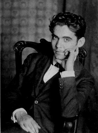 Federico_Garcia_Lorca_joven
