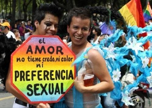 Florida gay rights