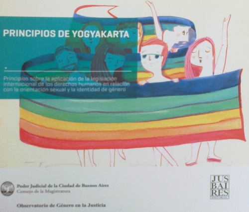 Principios-de-Yogyakarta-portada