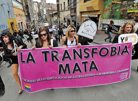 Protesta-Marcha-Dia-Transfobia-realizada_LRZIMA20130608_0002_11